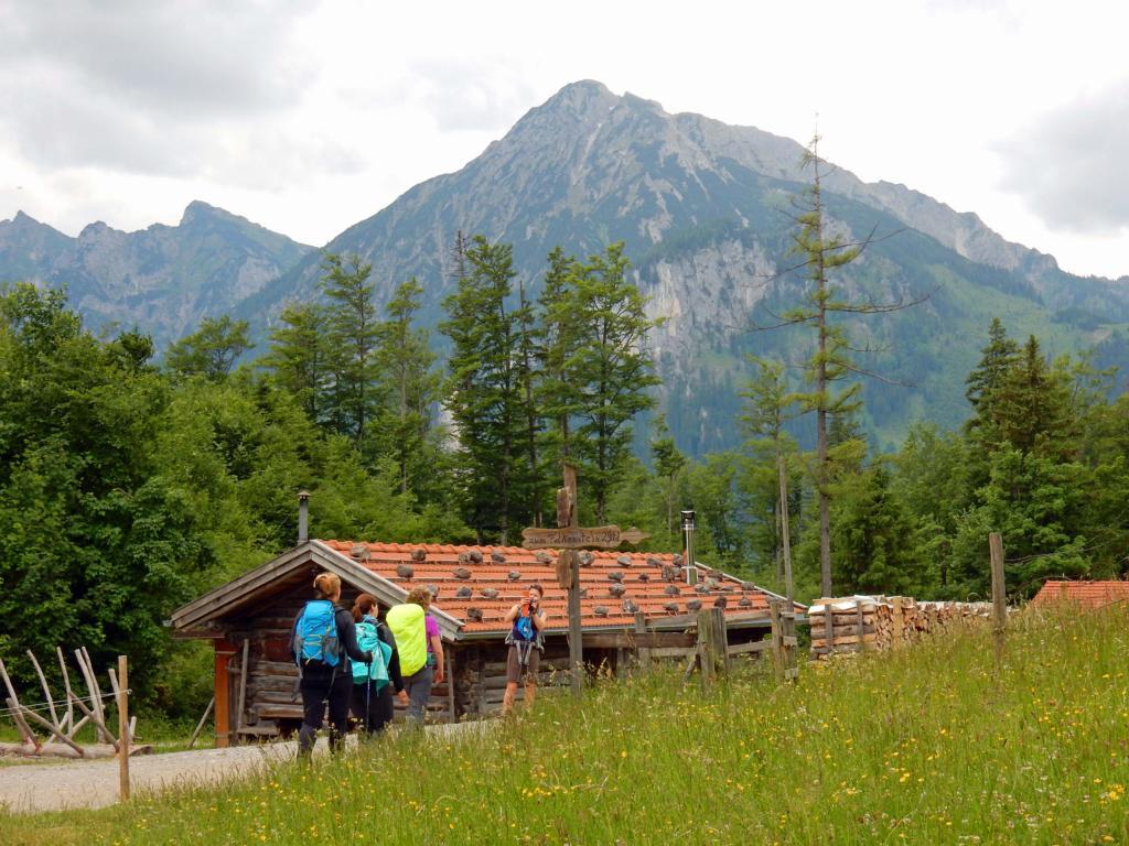 Mädels Alpenwanderung 15.-18.06.17 142.JPG