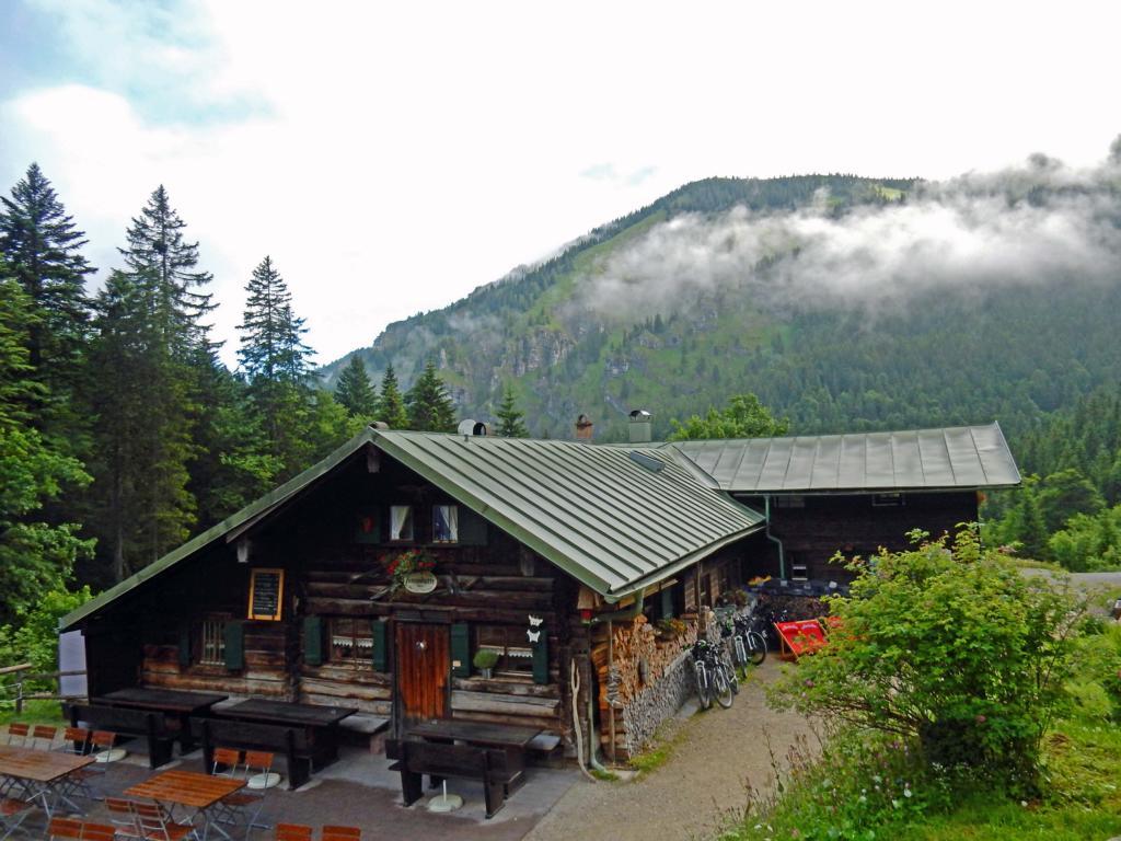 Mädels Alpenwanderung 15.-18.06.17 492.JPG