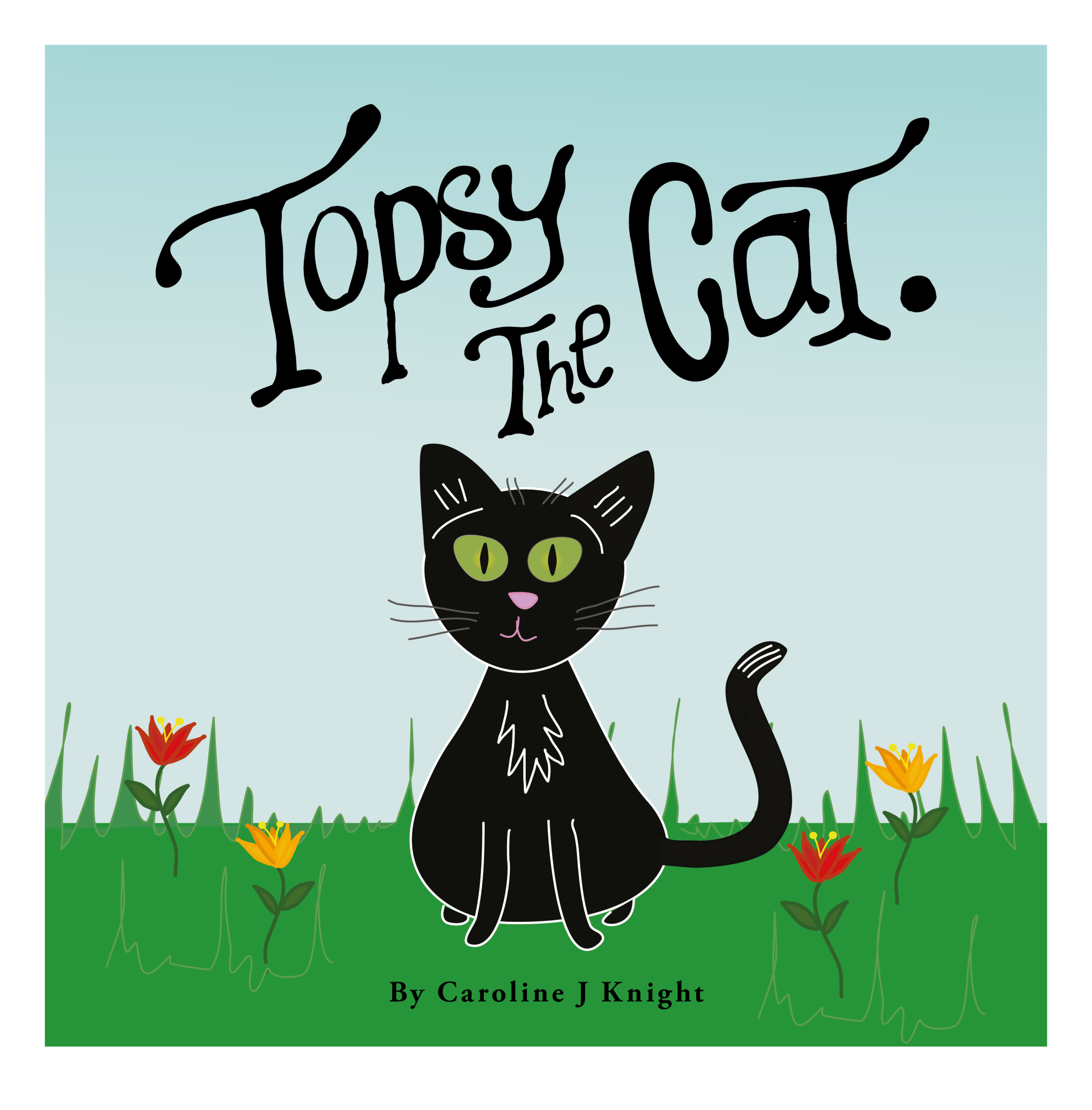 Topsy The Cat proof 6 of 1.png