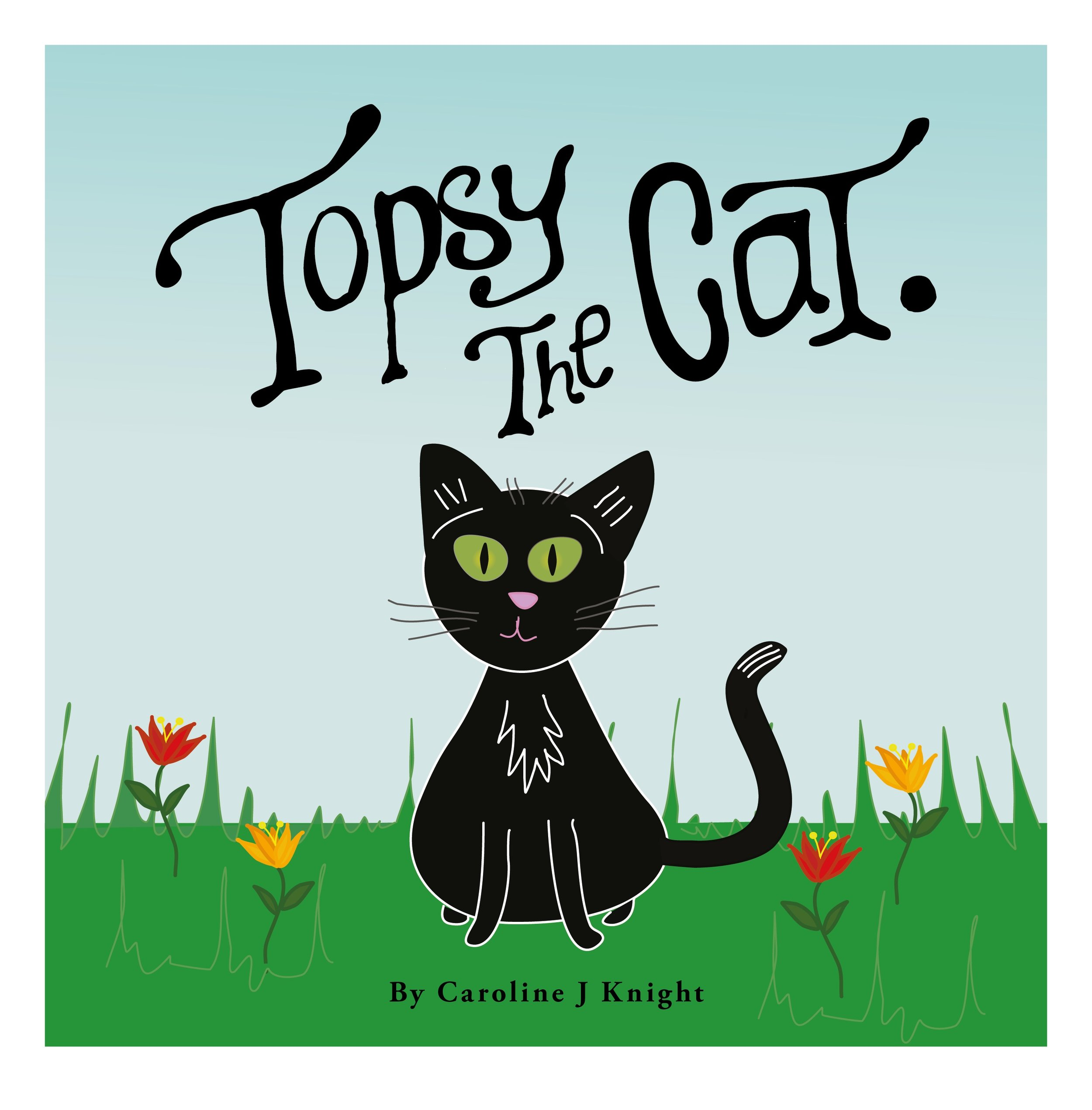Topsy The Cat proof 6 of 1.jpg