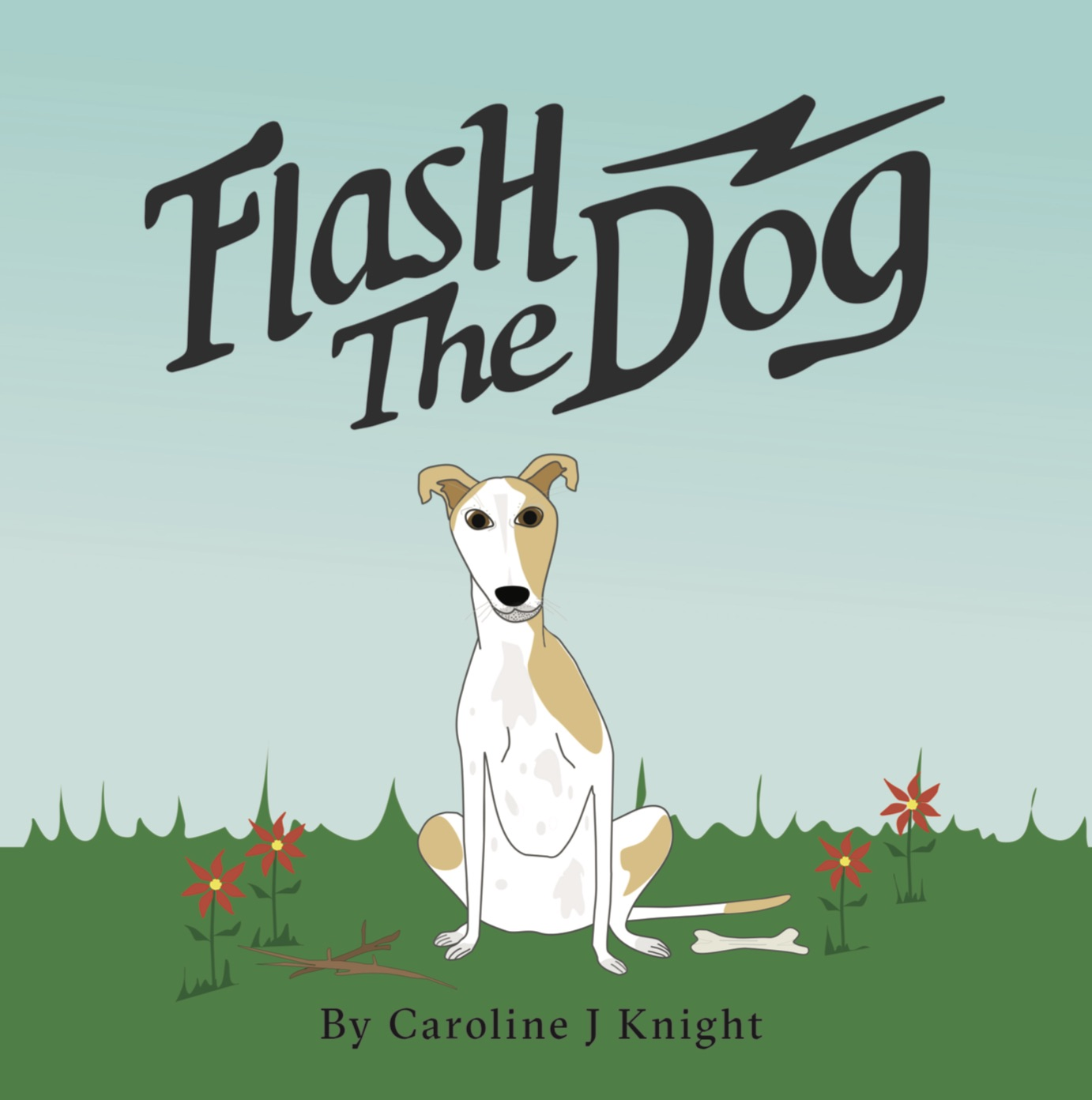 Flash the Dog Cover for web.jpg