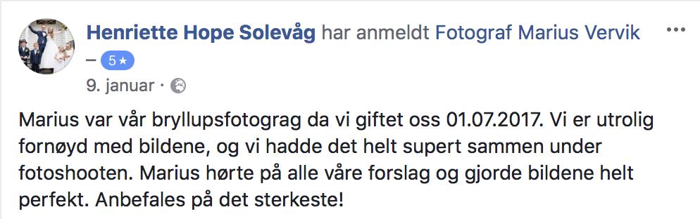 Skjermbilde 2018-04-03 kl. 11.13.47.png