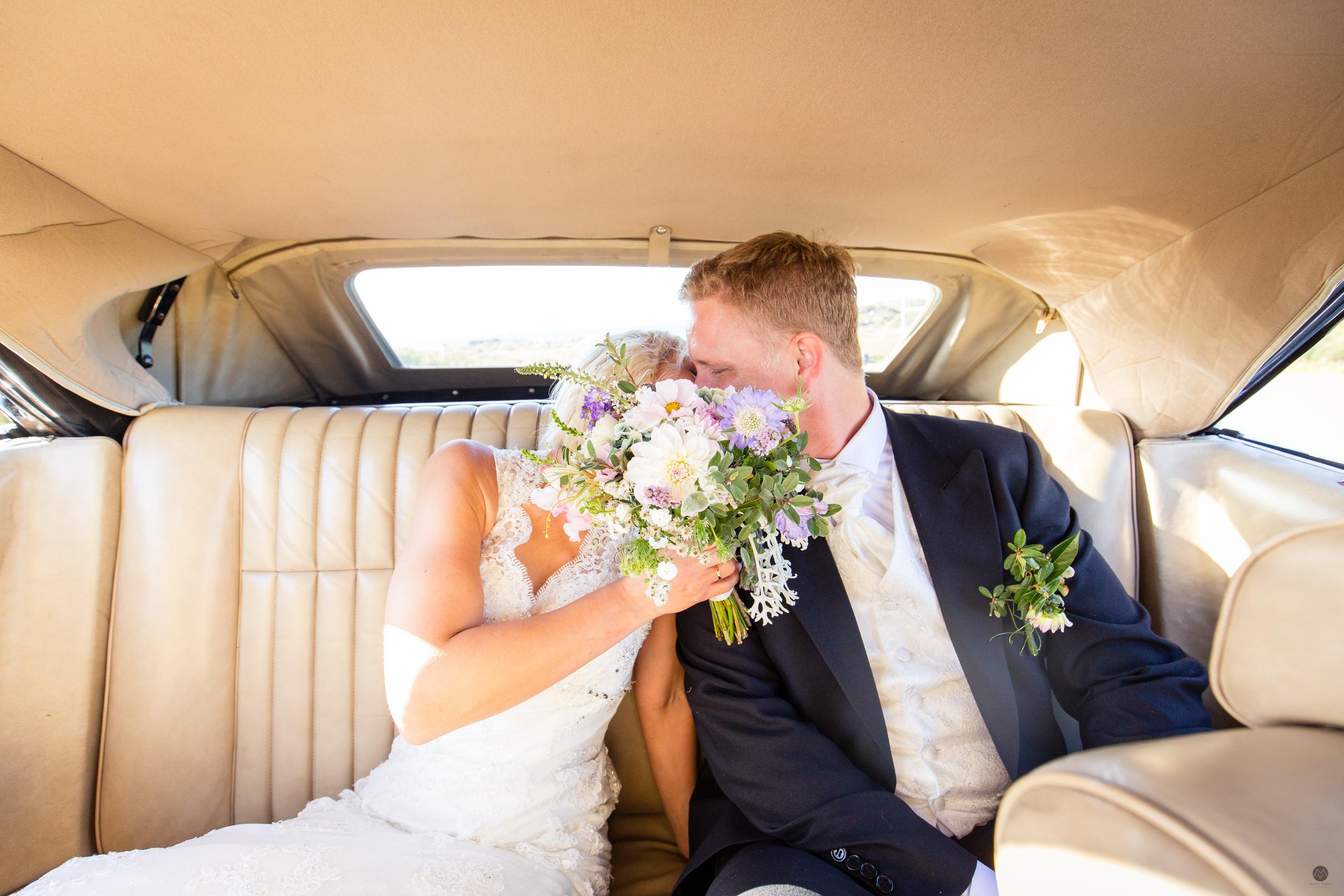 Bryllupsfotografering - Prispakker. Send forespørsel for gode tilbud.