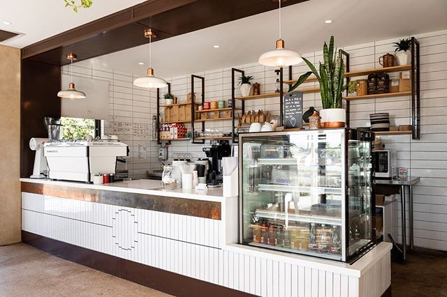 Tribute Coffee and Kitchen fit out  #tributecoffeeandkitchen#tributecoffee#lovecoffee#perthisok#shopfittingperth#perthcafescene#cafesinperth#dionrobeson