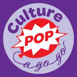 CulturePop-RED.png