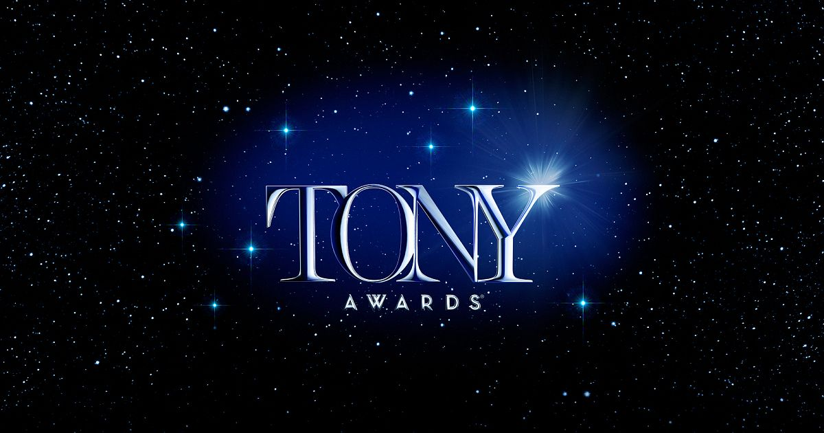4. Tony Awards 2017 & Separating Art From the Artist - Faythe is asleep so hosts Brenda, Amanda and Addie discuss the 2017 Tony Awards and their views on whether you can separate an artist's art from their personal lives.