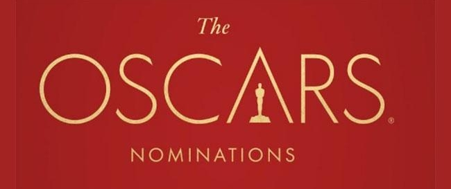 Oscar Nominations 2017 - Amanda discusses the 2017 Oscar Nominations with return guests Stephen and Colleen. Stephen defends La La Land against all the haters, Colleen admits to not liking superhero movies, and Amanda laments the loss of the live press conference to announce the nominations.