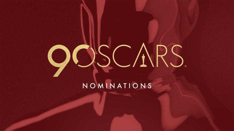 Oscar Nominations 2018 - Amanda brings together her Oscar crew, Sean, Stephen and Joe L to discuss this year's crop of nominees. Sean has a great pitch for the next actor he wants to see play Winston Churchill, Stephen points out that we all still have a shot at joining The Academy someday, Joe is upset about The Florida Project being snubbed, and Amanda recommends former Best Documentary Short nominee, God is the Bigger Elvis.