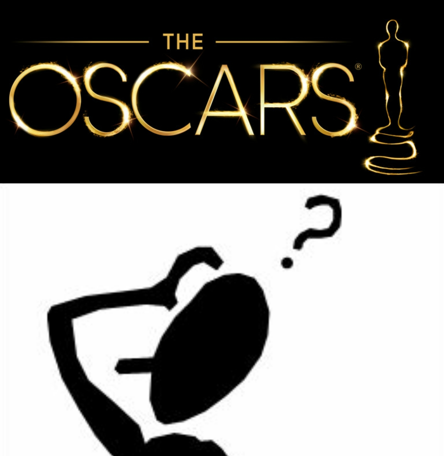 Oscar Changes Special 2018 - Amanda has her Oscar crew, Joe L, Sean and Stephen, join her to discuss the recently announced changes coming to the Oscars. They all talk about the changing landscape in both film and television, offer up some alternative ideas to fix these planned changes, and share their hopes about The Academy going forward.