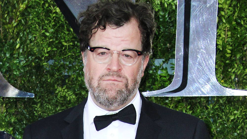 Kenneth Lonergan -