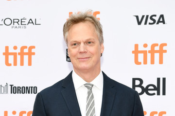 Peter Hedges -