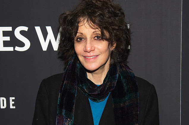 Amy Heckerling -
