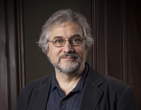 Michaël Dudok de Wit -