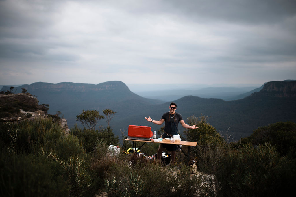 wilderness-chef-catering-blue-mountains