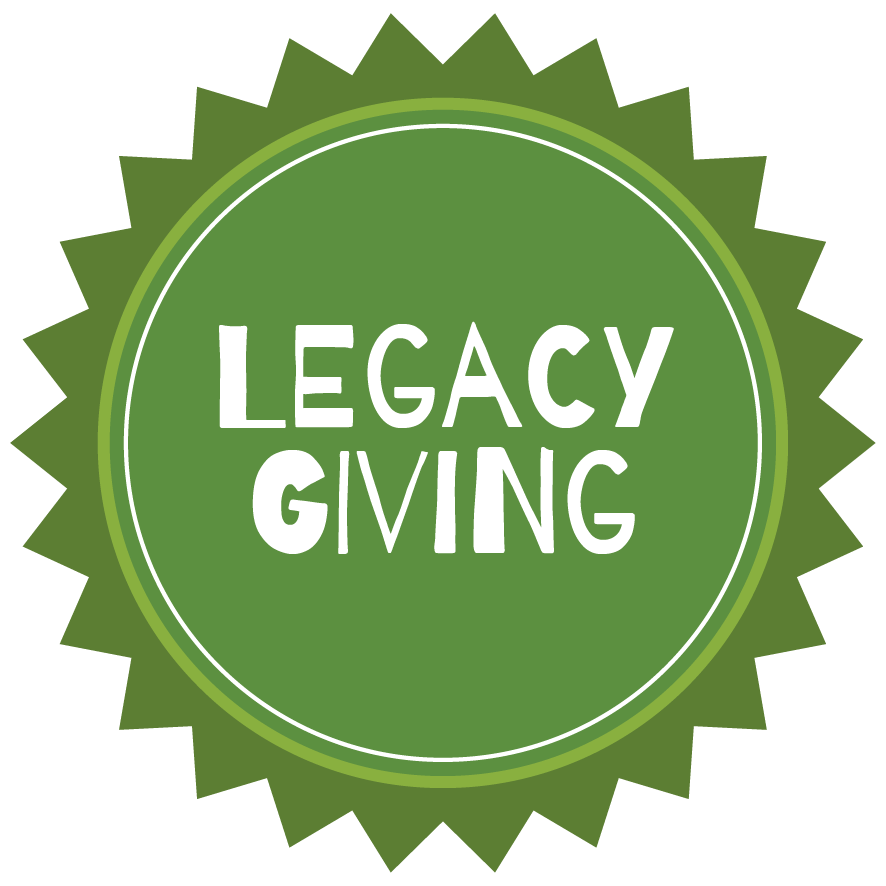 LEGACY-GIVING.png