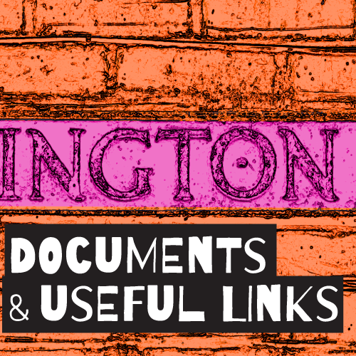 Documents & Useful Links