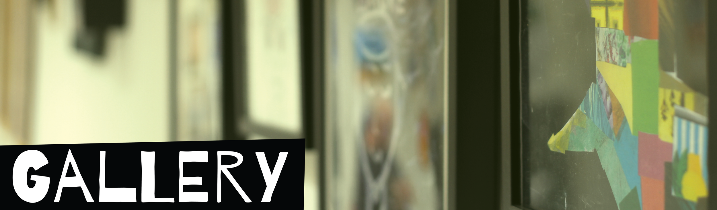 GALLERY-banner.png