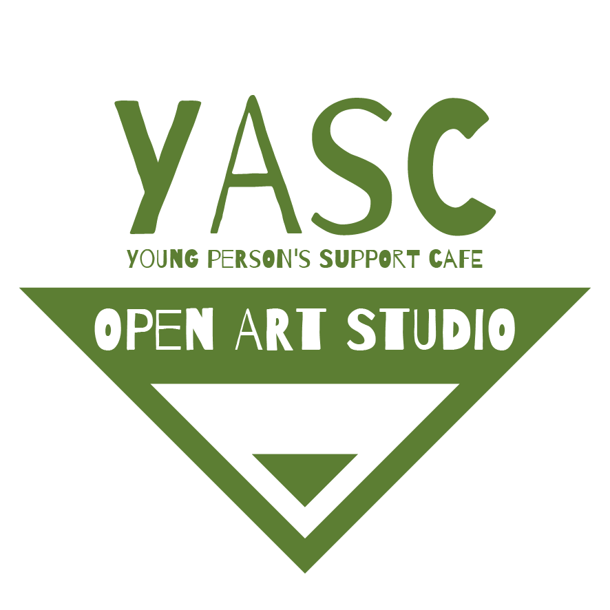 NEW-ARROWS-YASC-32.png