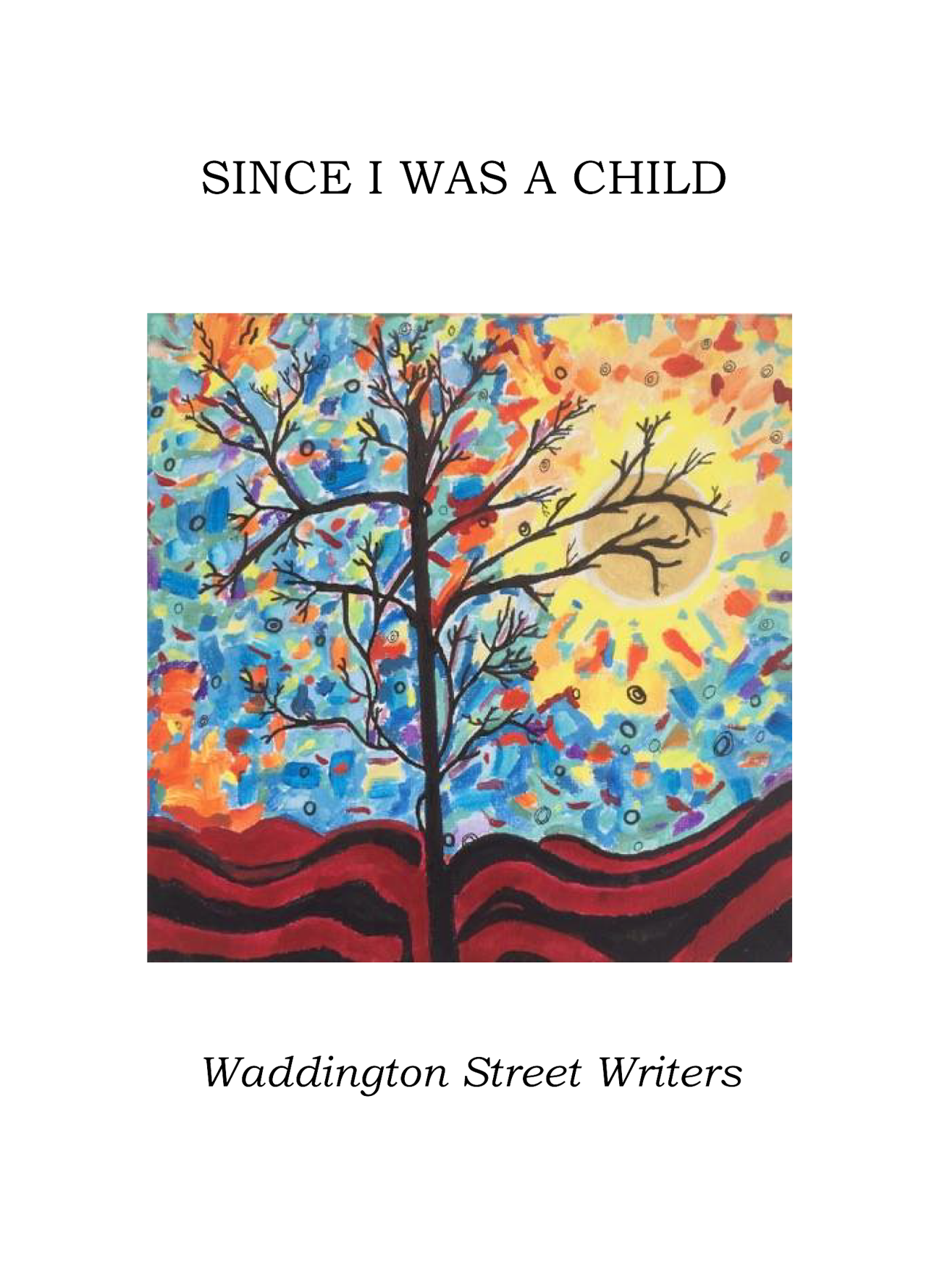 Since-I-Was-A-Child-cover.png