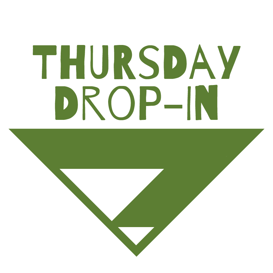 THURSDAY-DROP-IN-34.png