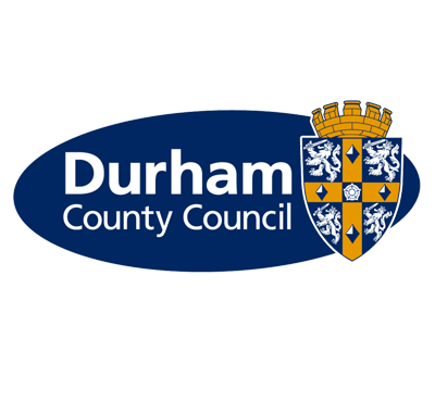 Durham-County-Council-logo.png