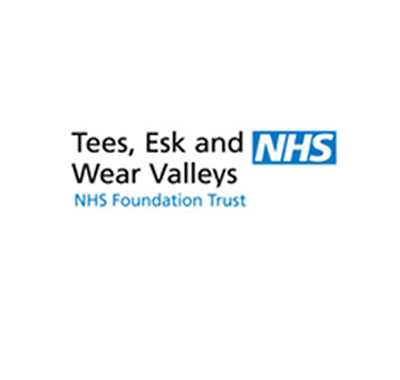 TEW-Valley-NHS-logo.png