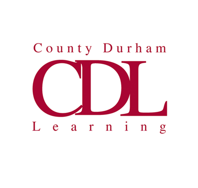 County-Durham-Learning-Logo.png