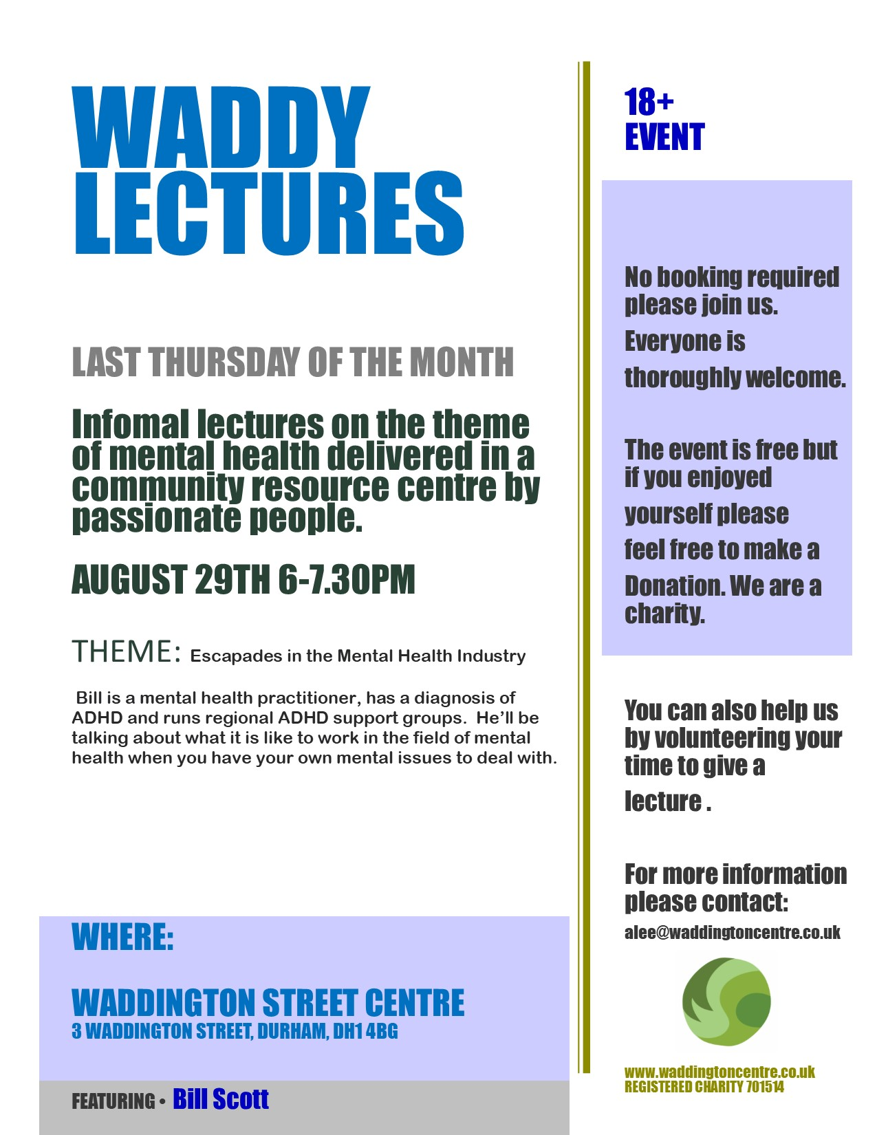 waddy lecture poster August.jpg