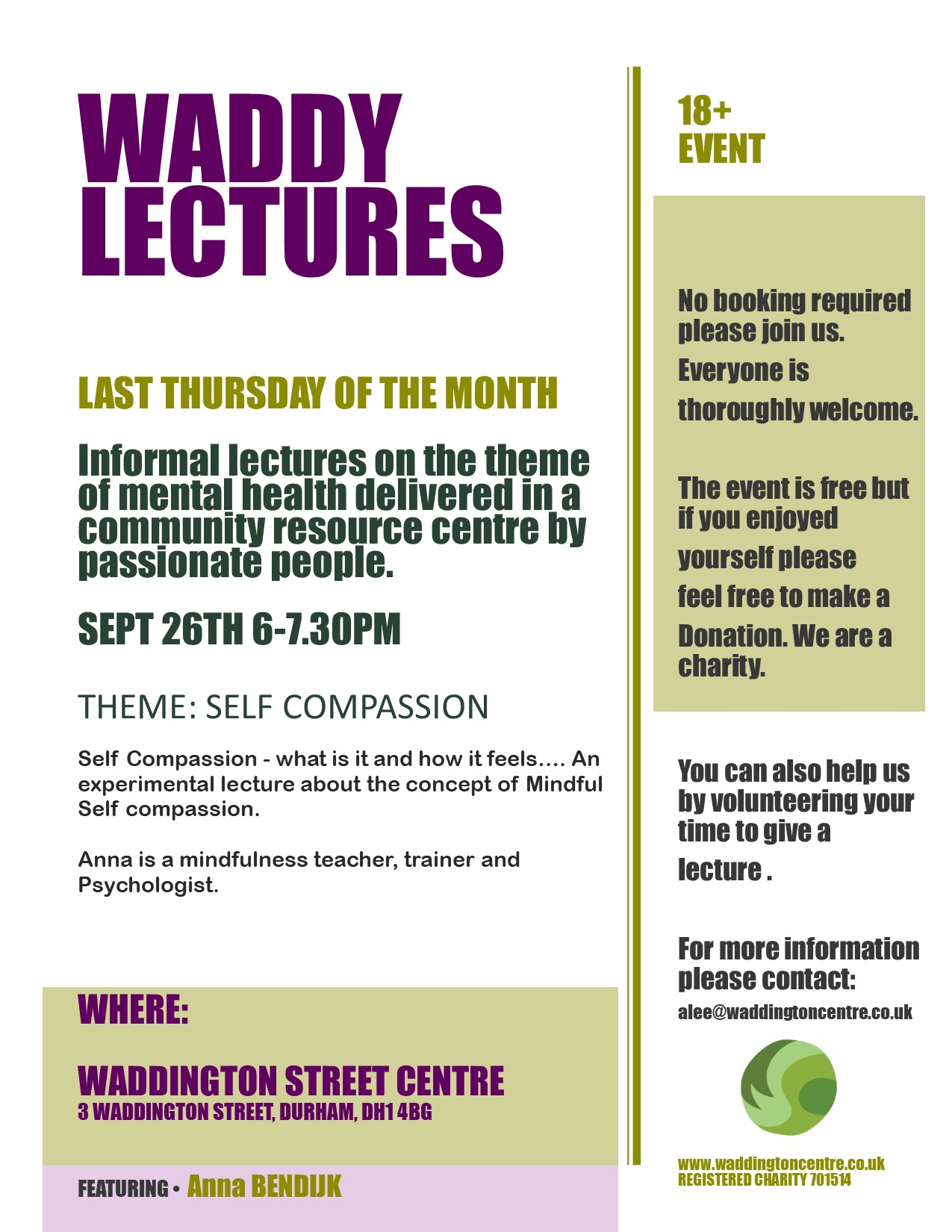 waddy lecture poster September.jpg