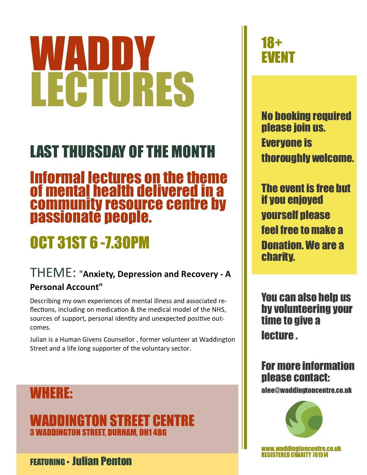 waddy lecture poster October.jpg