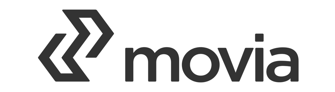 Movia.png