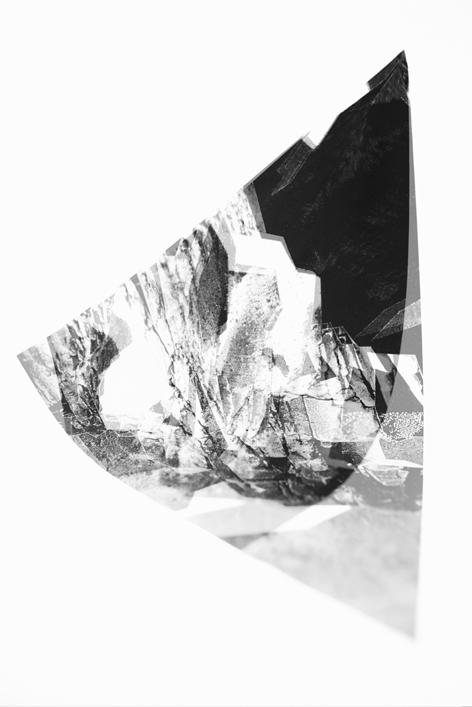 Citadels_002