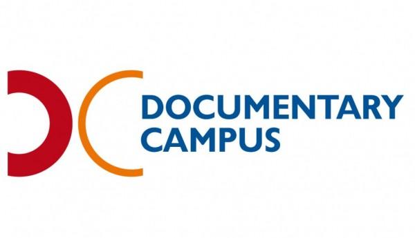 doc campus.jpg
