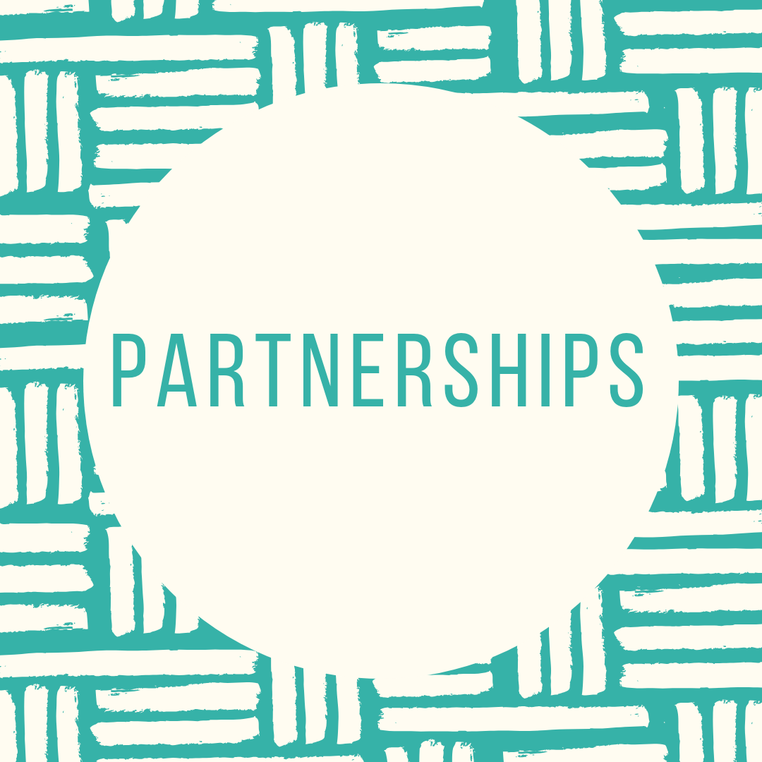 Together Films Partnership Development