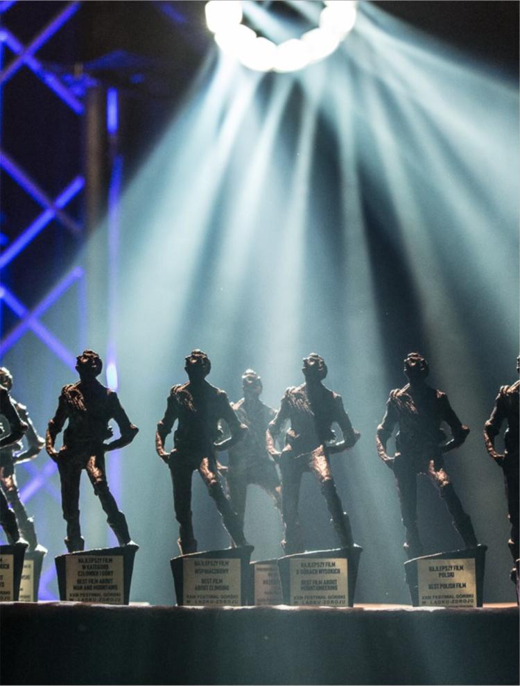BH Awards.png