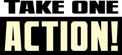 take-one-action-logo.png