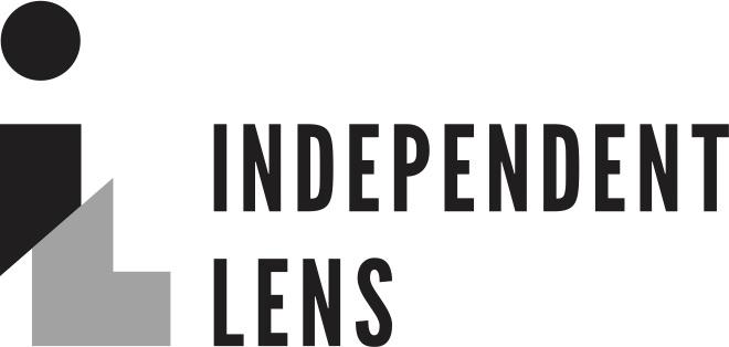 ITVS Logo.jpg