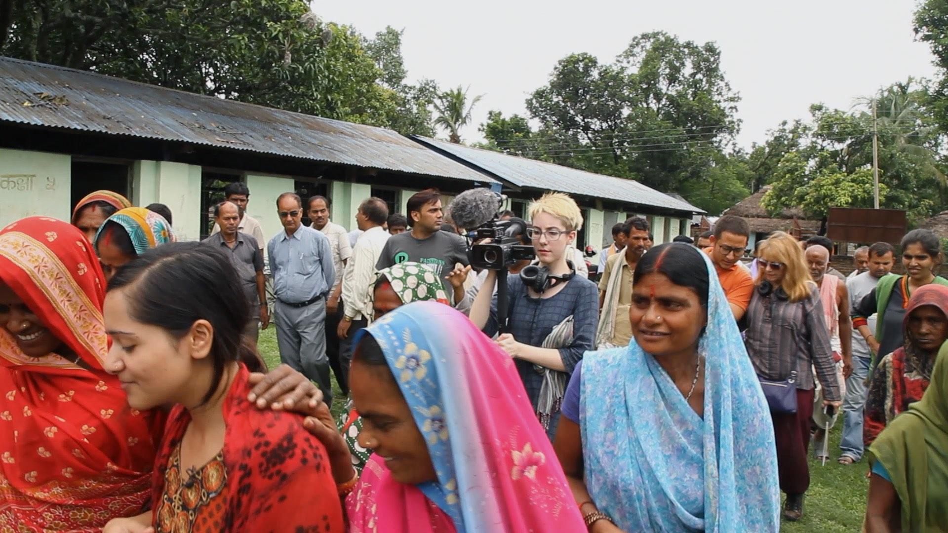 32 Slater filming Alina Nepali village00202641.jpg