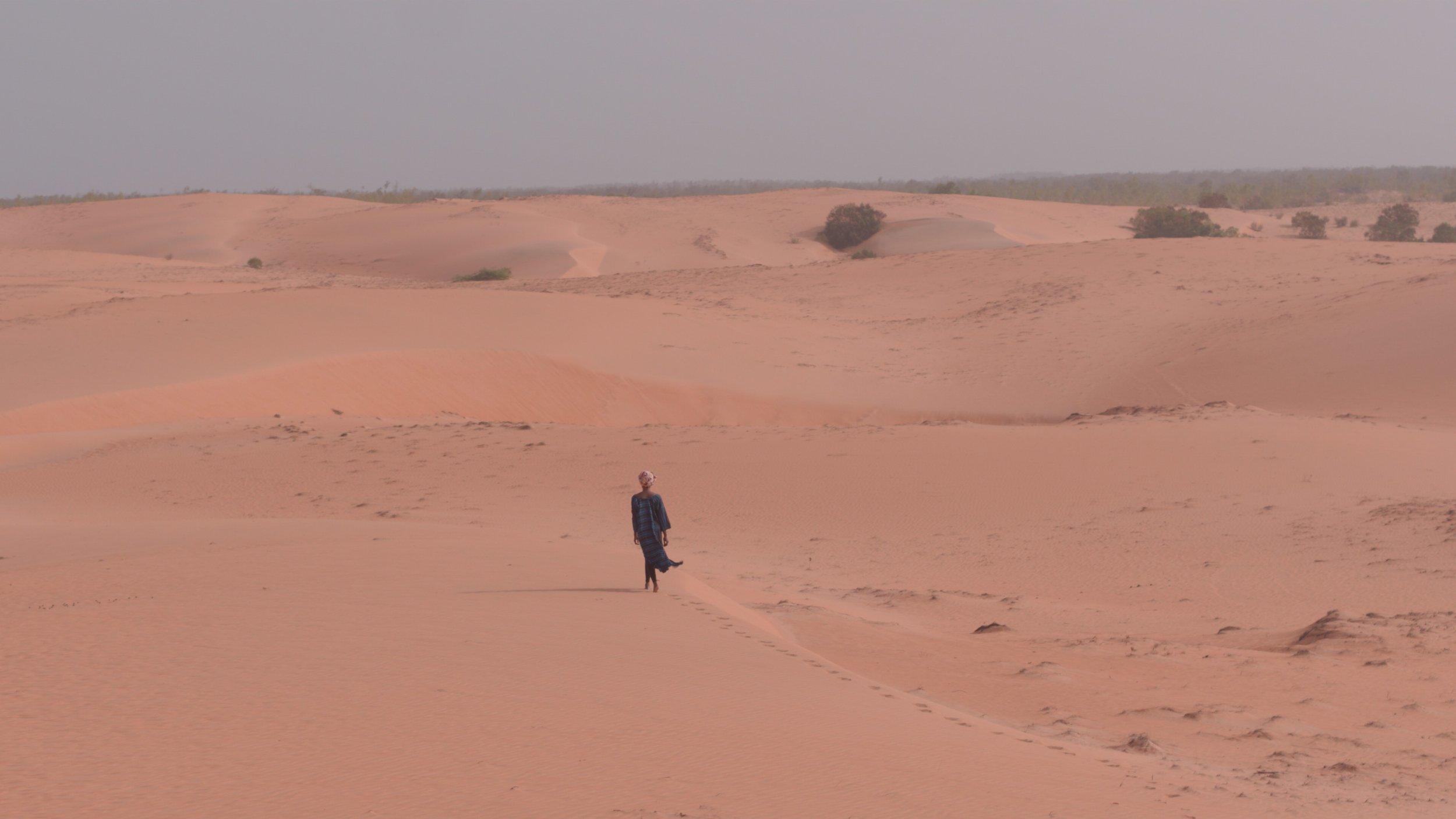 GGW Desert.jpg