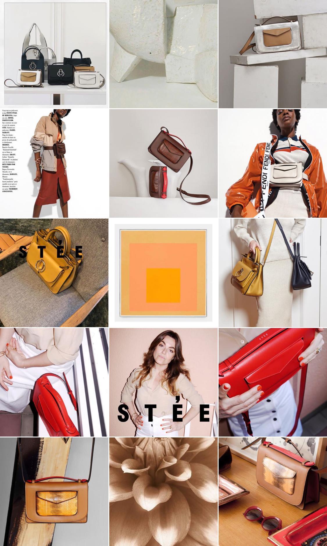 STEE_Instafeed5.jpg
