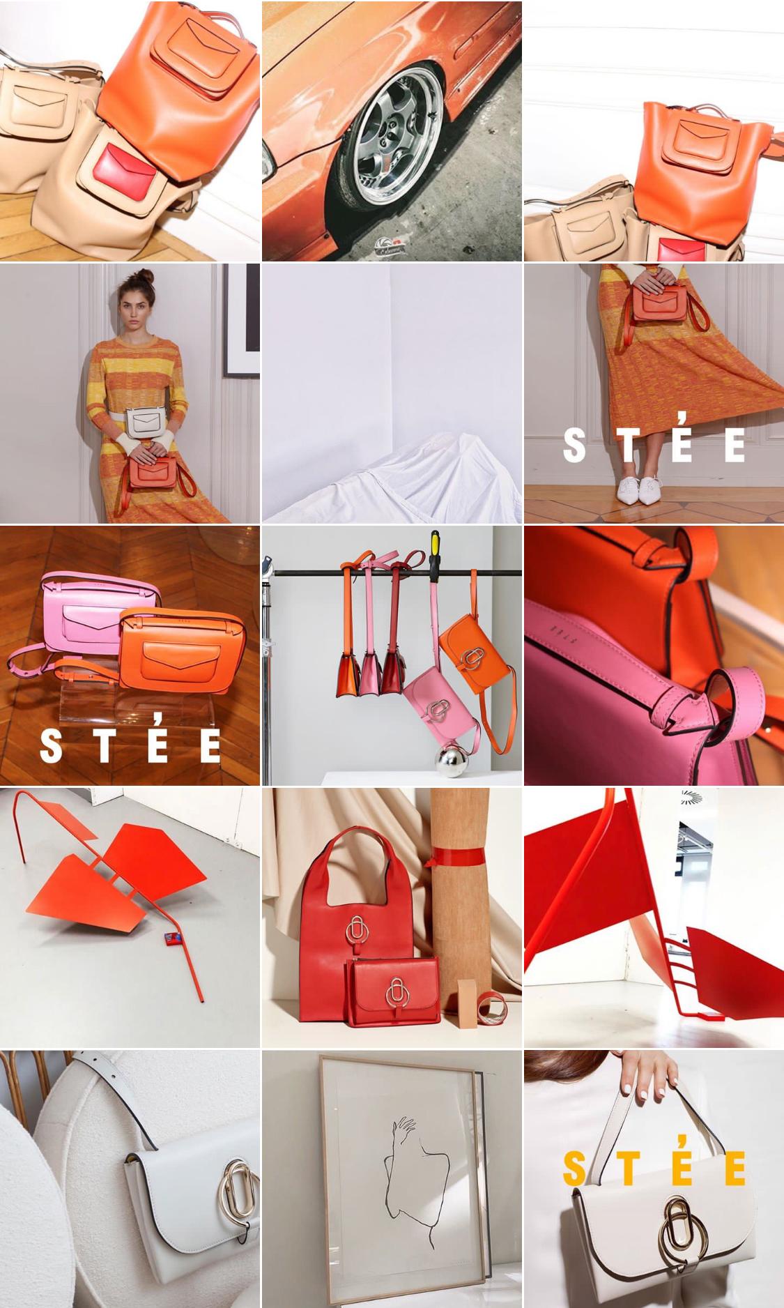 STEE_Instafeed6.jpg