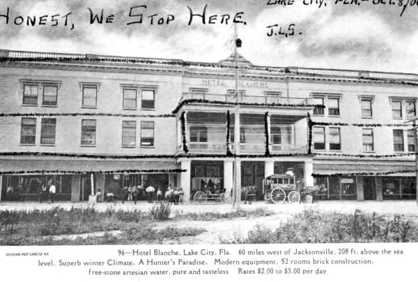 historic-blanche-hotel-lake-city-fl.jpg