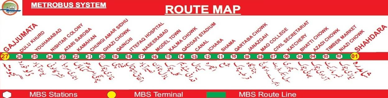 MetroBus-System-Lahore-Route-Map.jpg