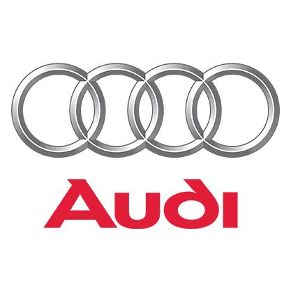 Client Logos  - Audi.jpg