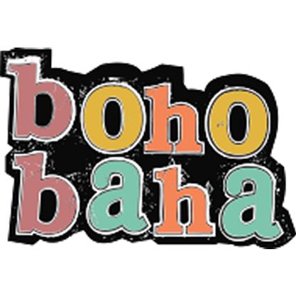 Client Logos - Boho Baha.jpg