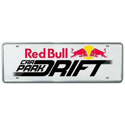 Client Logos - Car Park Drift.jpg