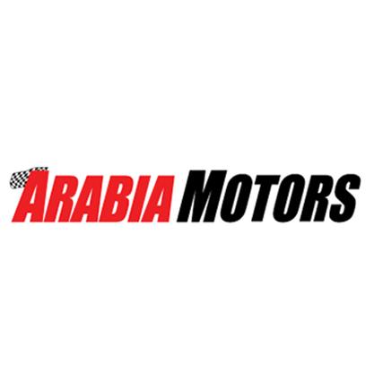 Client Logos - Arabia Motors.jpg