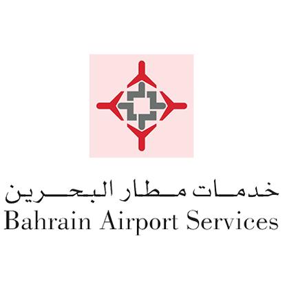 Client Logos - BAS.jpg