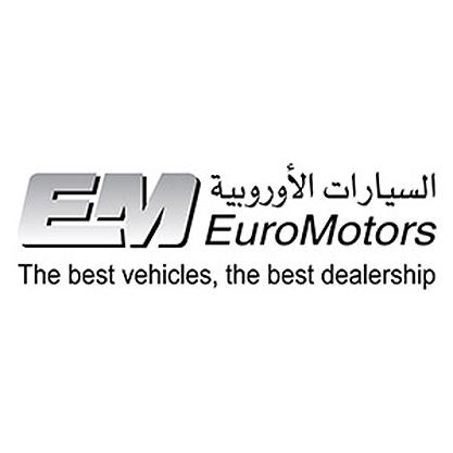 Client Logos - euromotors.jpg
