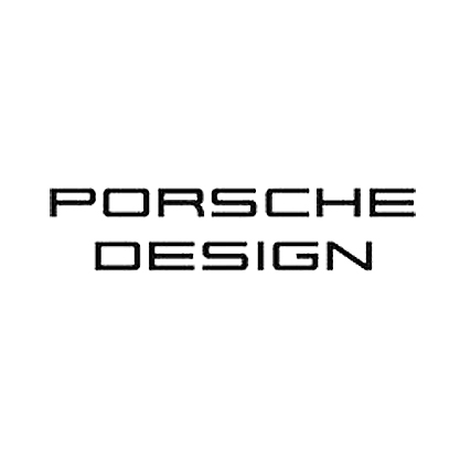 Client Logos - Porsche Design.jpg
